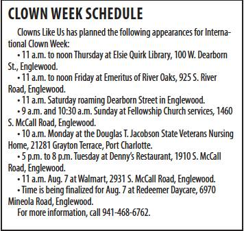 clowns073113b